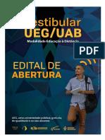 Vestibular EducaoAdistncia