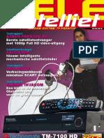 ned TELE-satellite 1005