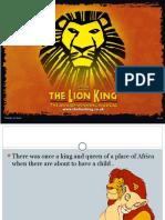 lion king.pptx