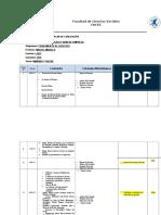 Planificación I-2017 Fundamentos de Derecho