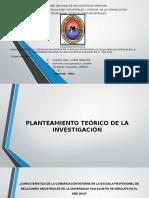 Investigacion ..c.o.