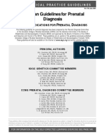 Canadian Guidelines for Prenatal Diagnosis.pdf