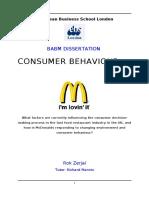 dissertation 4.pdf