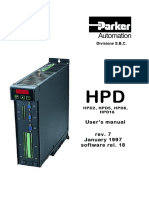 HPD_low_power.pdf