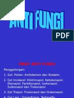 7. ANTIFUNGI