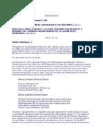 Construction Dev. vs. Estrella (2006).docx