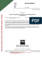 EN.474.2.2009.pdf