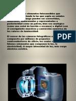 Conceptos básicos.pptx