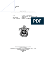 180137569-LAPORAN-GRAVIMETRI.pdf