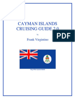CruiseGuide Caymans 2.0 FINAL 2015.09.20ad