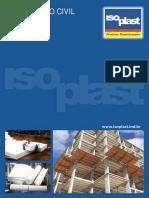 Catalogo Construção Civil.pdf