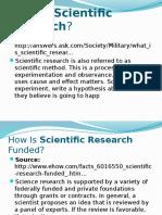 MCS 2 Cercetarea Stiintifica2