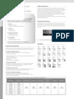 Características de las bombillas.pdf