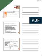 Bab 6 Penyakit-Penyakit Menular dan Penanggulangannya.pdf