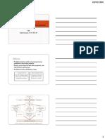 Bab 10 Pendidikan Kesehatan Masyarakat.pdf