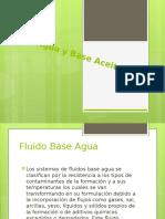 Base Agua y Base Aceite111111.pptx