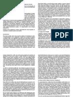 Castoriadis - Baczko - Fundamentos Teórico-Epistemológicos de Los Imaginarios Sociales (9 Pág)