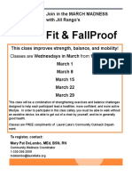 fit   fallproof flyer 2017-3