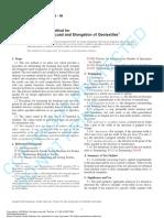 ASTM D4632-08.pdf