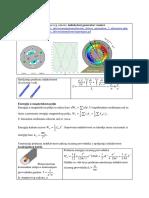 Predavanja20122014.pdf