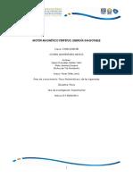 1.6 CIN2014A20158- Física.pdf
