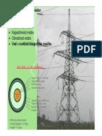 REE_2_5_Elektricne_lastnosti_vodov-telegrafska_enacba_2012.pdf