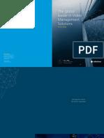Product Catalog 2016 Web