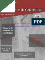 Fundamentos de Contabilidad revista 2015.pdf