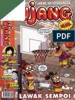 Ujang 343 ( 01.11.2008 )