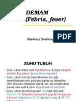 07. DEMAM (editan).pptx