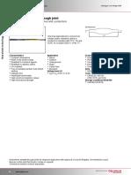 elektronapon_celpack_kat.pdf