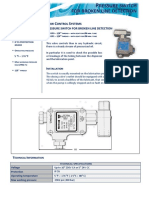 7175980 pressure switch for broken line detection en