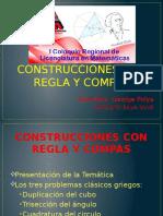 Aug Silva - Construcciones