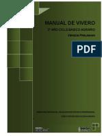 Manual de Vivero[1]