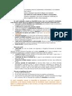 Transcrierea Certif Casatorie