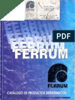 FERRUM001-1