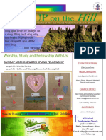 Newsletter March 2017 Website