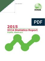 ICCA Statistics Report_2015.pdf