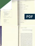 A Sociedade Contra o Estado CLASTRES, Pierre.pdf2003