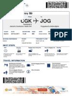 Boarding.pdf