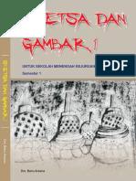 Kelas_10_SMK_Sketsa_dan_Gambar_1.pdf