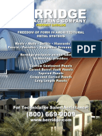 UCLA Extension Catalog