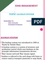kanban-