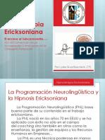 Hipnosisericksonianafinal 151115134011 Lva1 App6891