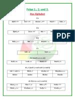 01 Das Alphabet.pdf