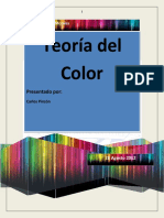 teoría+del+Color