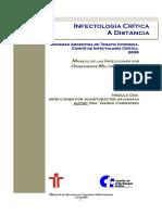 013 acinetobacter.pdf