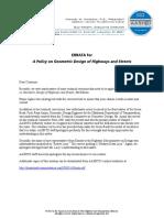 GDHS-6-Errata.pdf