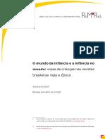 rumores12_9.pdf