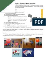 0-ballooncarracer